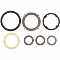 Washer Kit AXOD/E, AX4N 86+