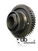 AW55-50SN / -51SN Drive Transfer gear (57 Teeth )