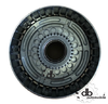 Drum, 50-40LE Underdrive Clutch